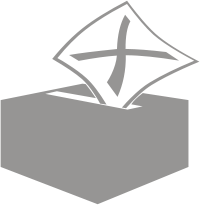 Notice of Election: Election of Parish Councillors