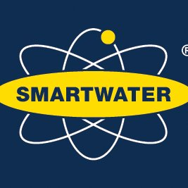 COLLECT YOUR FREE SMARTWATER PACK – FEB 24TH